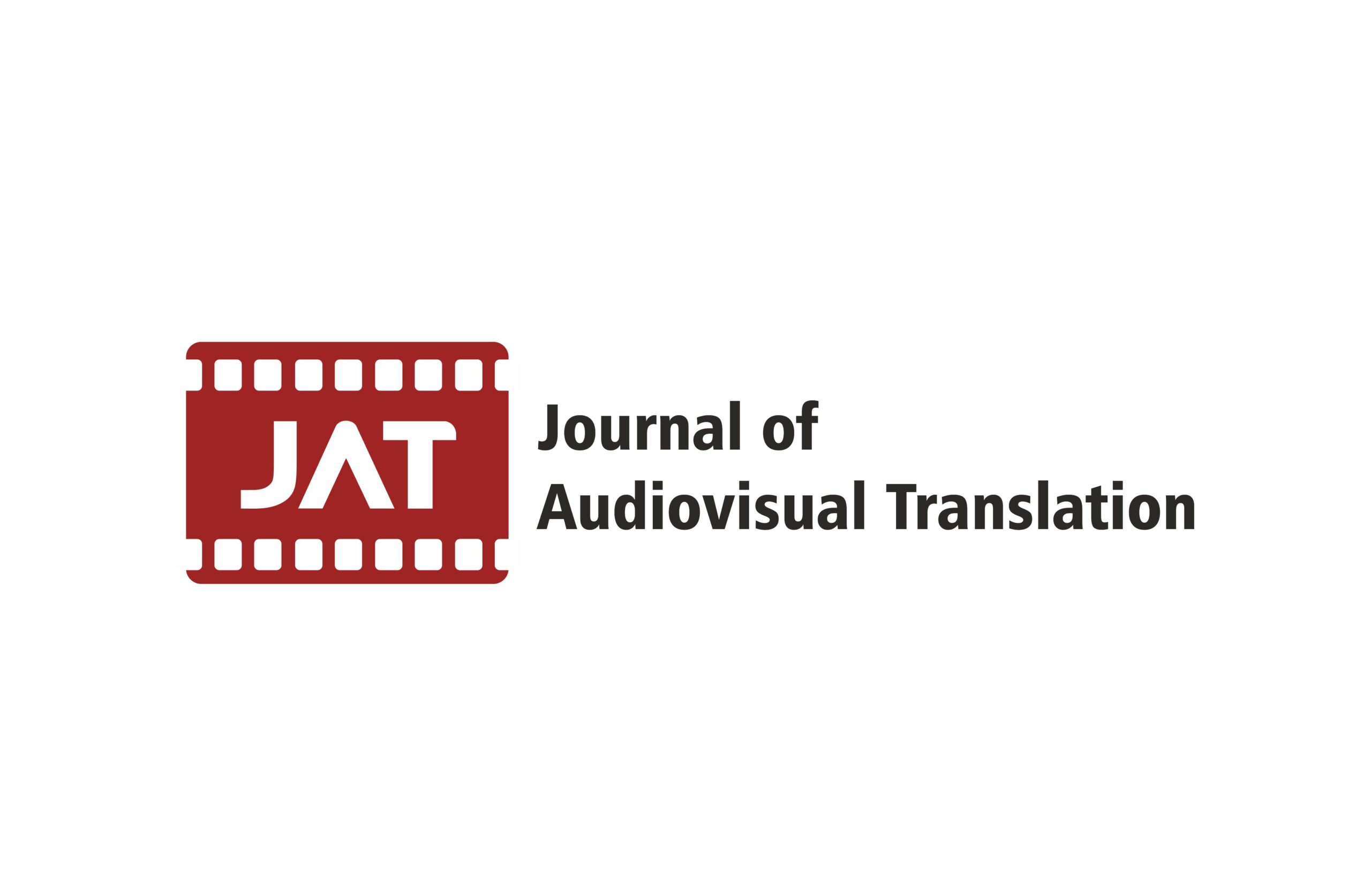 JAT logo with sign